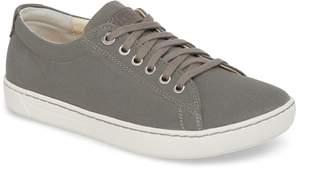 Birkenstock Arran Sneaker
