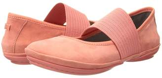 Camper Right Nina - 21595 Women's Slip on Shoes