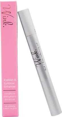 Amalie Beauty Inc. Wink Lash & Brow Oil Breast Cancer Awareness Set