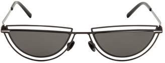 Mykita Damir Doma Monogram Sunglasses