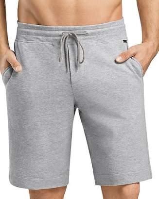 Hanro Living Lounge Shorts