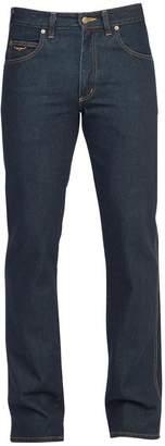 R.M. Williams Rigger Jeans