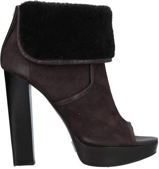 Michael Kors Ankle boots - Item 11533609EH