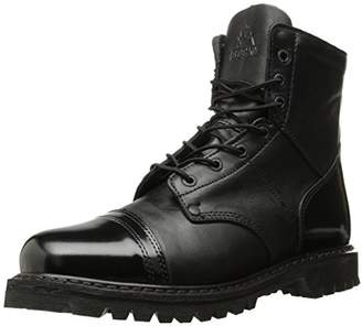 Rocky Men's 7 Inch Paraboot 2091 Work Boot