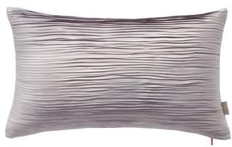 Ted Baker Ruched Accent Pillow