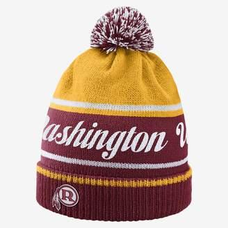 Nike Historic (NFL Redskins) Knit Hat