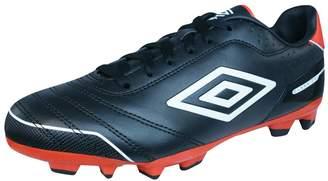 Umbro Classico 3 FG Mens Soccer Boots/Cleats