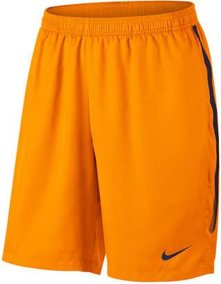 "Nike Men's 9"" Court Dry Tennis Shorts"
