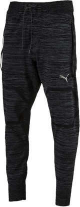 Energy evoKNIT Trackster Men's Running Sweatpants