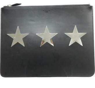 Givenchy Leather small bag