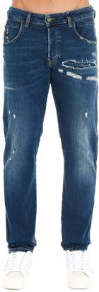 Diesel d-blazer Jeans