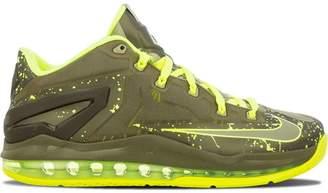Nike Max Lebron 11 Low sneakers