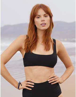 11b9902ea4069 Teen Girls' Swimsuits on Sale - ShopStyle
