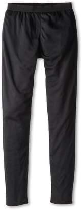 Hot Chillys Kids Bi-Ply Bottom Kid's Casual Pants