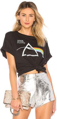Daydreamer Pink Floyd Boyfriend Tee