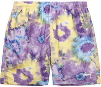 c8dcc780a09d8 Stussy Swimsuits For Men - ShopStyle UK