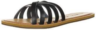 O'Neill Women's Balboa Sandals
