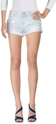 Sass & Bide Denim shorts - Item 42683158OG