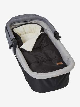 Vertbaudet Baby Nest for Carrycot & Pushchair
