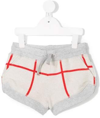 Stella McCartney Cynthia shorts
