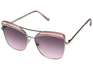 Betsey Johnson BJ48311 Fashion Sunglasses