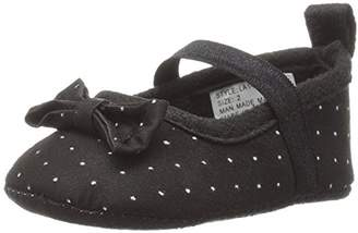 Laura Ashley Girls' LA140910 Mary Jane