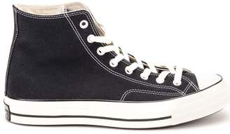 Converse Chuck Tayl All Star 70 High Top Canvas Sneakers