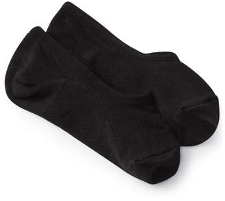 Gap Nylon No Show Socks
