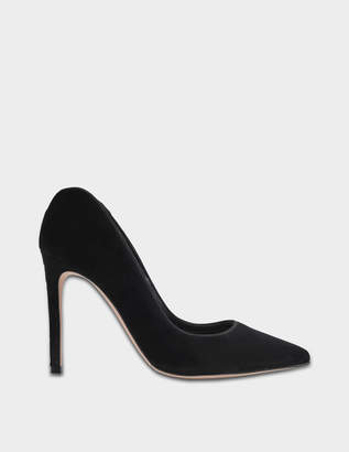 Alexander McQueen Pointed pumps