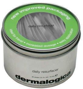 Dermalogica Daily Resurfacer Pack of 35