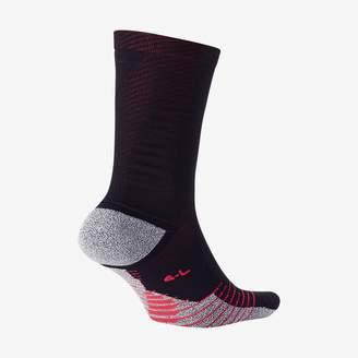 Nike NikeGrip CR7 Graphic Crew Soccer Socks