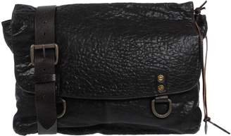 At Yoox Will Leather Goods Handbags