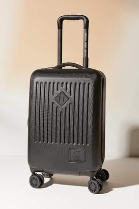 Herschel Trade Small Hard Shell Luggage