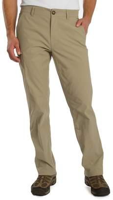 UNIONBAY Men's Rainer Travel Chino Pants