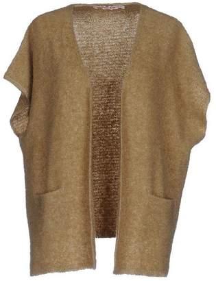 b2501d2bb6c Bay Clothes - ShopStyle UK