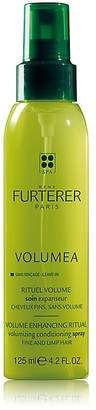 Rene Furterer Women's VOLUMEA Volumizing Conditioning Spray (Leave-In)