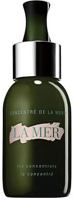 La Mer Men's The Concentrate 30ml