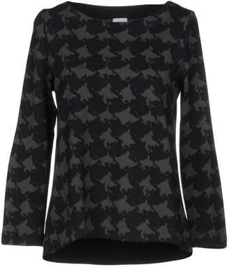 Marella Sweatshirts