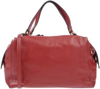 Caterina Lucchi Handbags - Item 45414830UQ