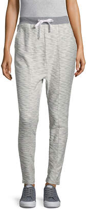 The Fifth Label The Liberty Drawstring Pant
