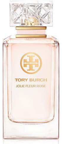 Tory Burch Tory Burch Jolie Fleur Rose Eau de Parfum, 100 mL