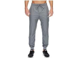 Nike Sportswear Windrunner Pant Men's Casual Pants