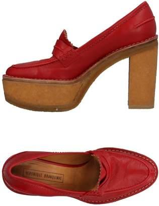 Veronique Branquinho Loafers - Item 11431219MX