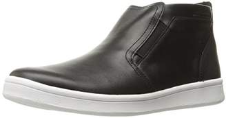 Mark Nason Los Angeles Women's Uptown Fashion Sneaker