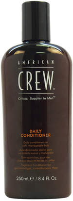 American Crew 8.45Oz Daily Conditioner