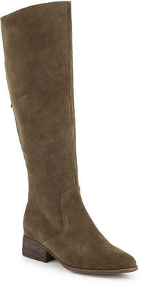 Lucky Brand Lanesha Riding Boot - Women's