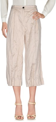 Suoli Casual pants