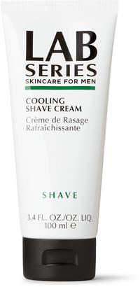 Lab Series Cooling Shave Cream, 100ml
