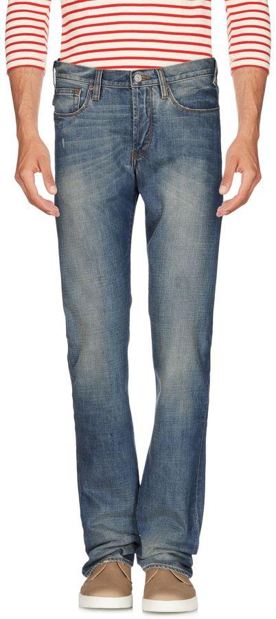Paul SmithPAUL SMITH Jeans