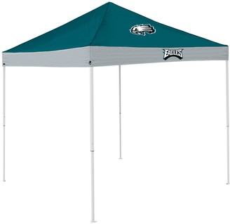 Logo Brand Philadelphia Eagles Economy Tent